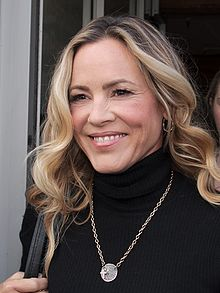 Maria Bello Wiki,Biography, Net Worth