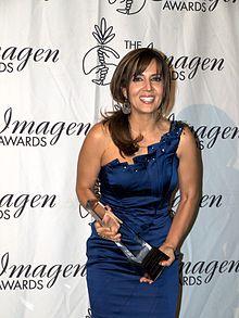 Maria Canals-Barrera Wiki,Biography, Net Worth