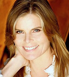 Mariel Hemingway Wiki,Biography, Net Worth