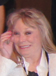 Marilyn Burns Wiki,Biography, Net Worth