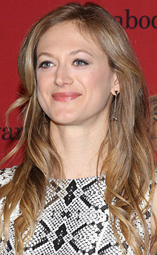Marin Ireland Wiki,Biography, Net Worth