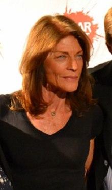 Meg Foster Wiki,Biography, Net Worth