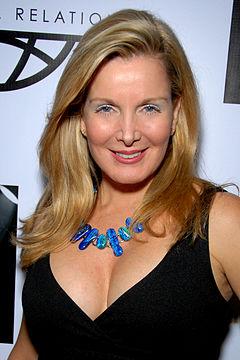 Megan Blake Wiki,Biography, Net Worth
