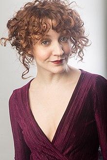 Megan Duffy (actress) Wiki,Biography, Net Worth