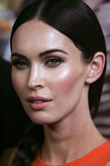 Megan Fox Wiki,Biography, Net Worth