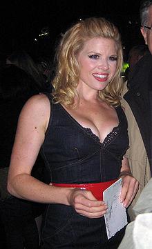 Megan Hilty Wiki,Biography, Net Worth