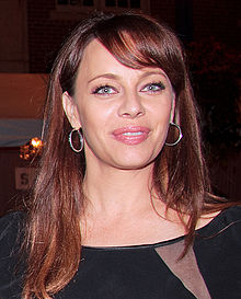 Melinda Clarke Wiki,Biography, Net Worth