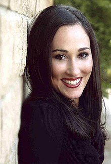 Meredith Eaton Wiki,Biography, Net Worth