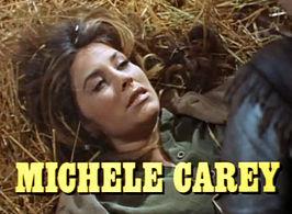 Michele Carey Wiki,Biography, Net Worth