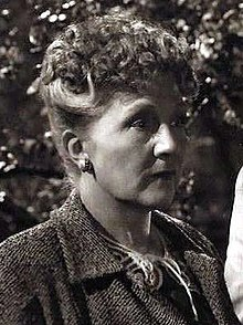 Nana Bryant Wiki,Biography, Net Worth