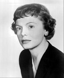 Nancy Coleman Wiki,Biography, Net Worth
