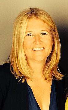 Nancy Hower Wiki,Biography, Net Worth