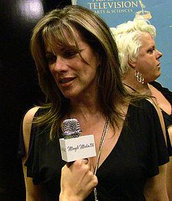 Nancy Lee Grahn Wiki,Biography, Net Worth