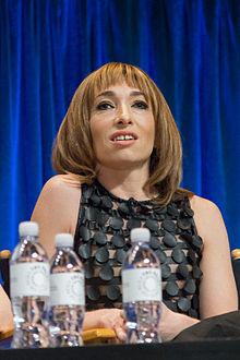 Naomi Grossman Wiki,Biography, Net Worth