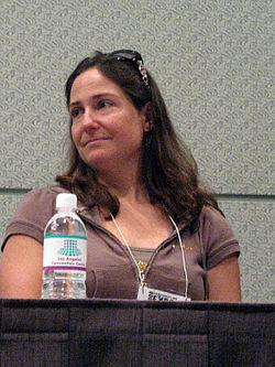 Nicole Dubuc Wiki,Biography, Net Worth