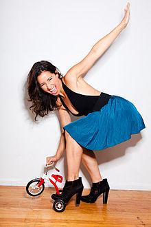 Nikki Boyer Wiki,Biography, Net Worth