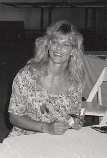 Nina Arvesen Wiki,Biography, Net Worth