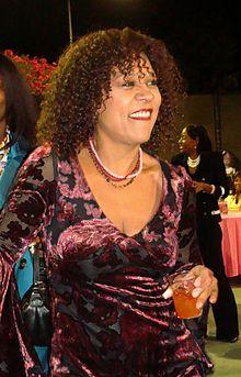 Olivia Brown Wiki,Biography, Net Worth