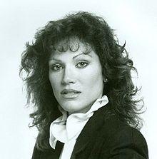 Pamela Hensley Wiki,Biography, Net Worth