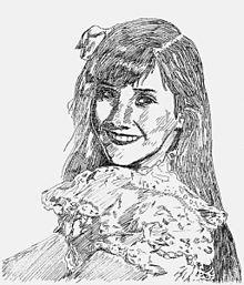 Pamelyn Ferdin Wiki,Biography, Net Worth