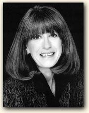 Patti Deutsch Wiki,Biography, Net Worth