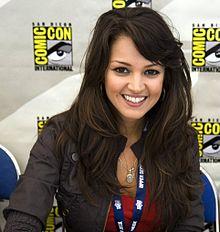 Paula Garcés Wiki,Biography, Net Worth