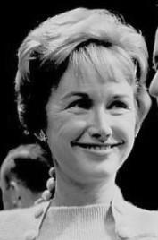 Phyllis Avery Wiki,Biography, Net Worth