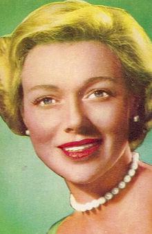 Phyllis Hill Wiki,Biography, Net Worth