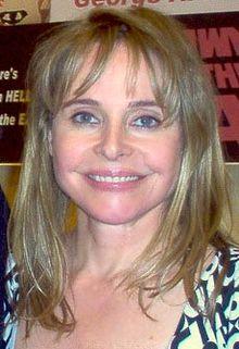Priscilla Barnes Wiki,Biography, Net Worth