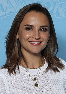 Rachael Leigh Cook Wiki,Biography, Net Worth