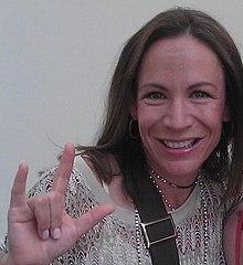 Rachel Coleman Wiki,Biography, Net Worth