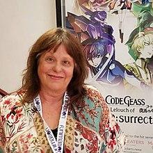 Rebecca Forstadt Wiki,Biography, Net Worth