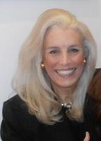Rhonda Bates Wiki,Biography, Net Worth