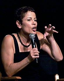 Roxann Dawson Wiki,Biography, Net Worth