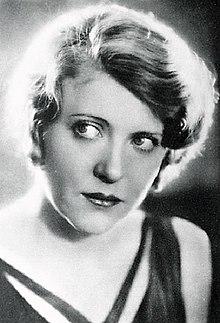 Ruth Chatterton Wiki,Biography, Net Worth