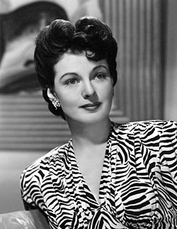 Ruth Hussey Wiki,Biography, Net Worth