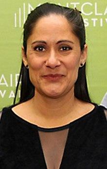 Sakina Jaffrey Wiki,Biography, Net Worth