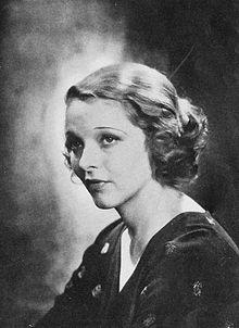 Sally Blane Wiki,Biography, Net Worth