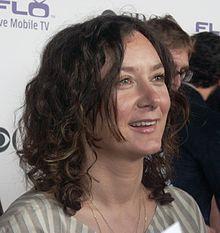 Sara Gilbert Wiki,Biography, Net Worth