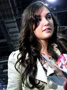 Sasha Grey Wiki,Biography, Net Worth