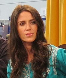 Soleil Moon Frye Wiki,Biography, Net Worth