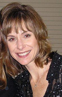 Susan Egan Wiki,Biography, Net Worth