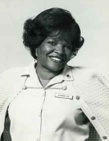 Susie Garrett Wiki,Biography, Net Worth