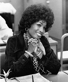 Teresa Graves Wiki,Biography, Net Worth