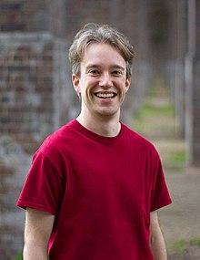Tom Scott (entertainer) Wiki,Biography, Net Worth