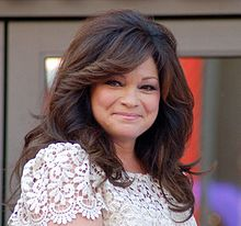 Valerie Bertinelli Wiki,Biography, Net Worth