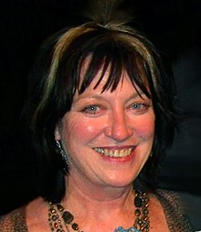 Veronica Cartwright Wiki,Biography, Net Worth