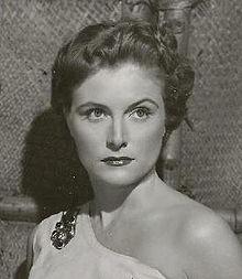 Virginia Huston Wiki,Biography, Net Worth