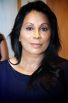 Wanda De Jesus Wiki,Biography, Net Worth