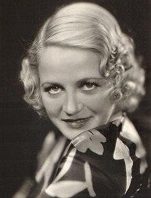 Wynne Gibson Wiki,Biography, Net Worth